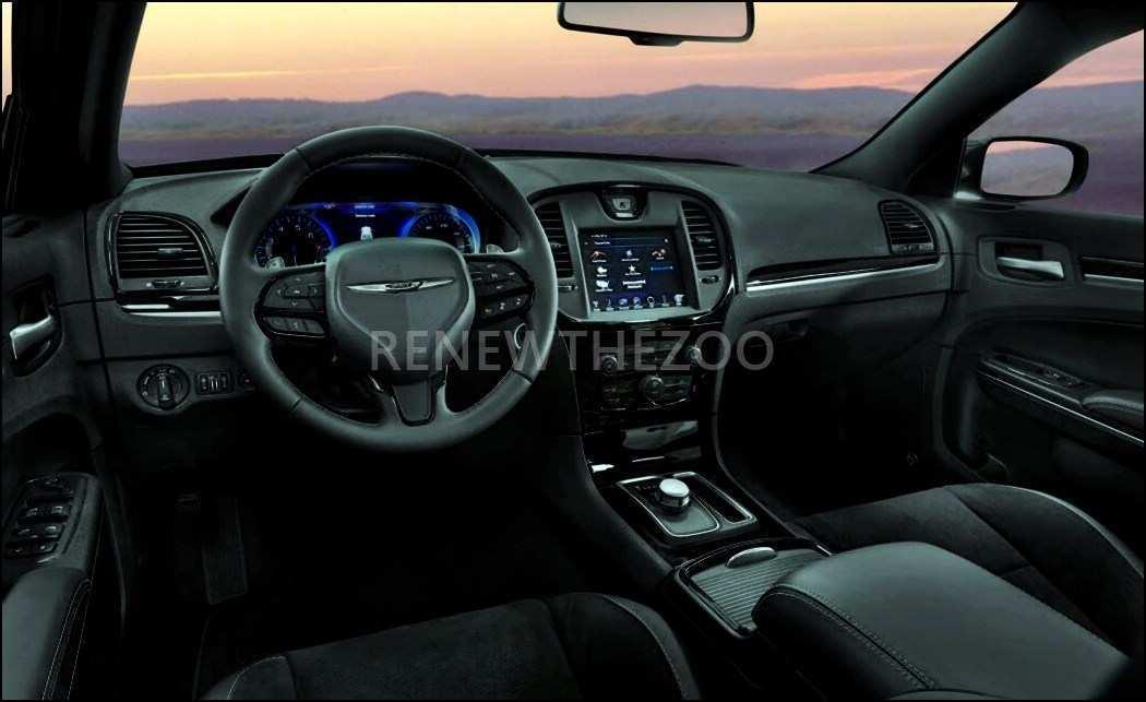 72 The 2020 Chrysler Imperial Speed Test for 2020 Chrysler Imperial