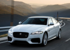 72 The Jaguar Xf Facelift 2020 Specs and Review with Jaguar Xf Facelift 2020