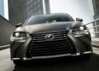 73 All New 2020 Lexus Es 350 F Sport Specs for 2020 Lexus Es 350 F Sport