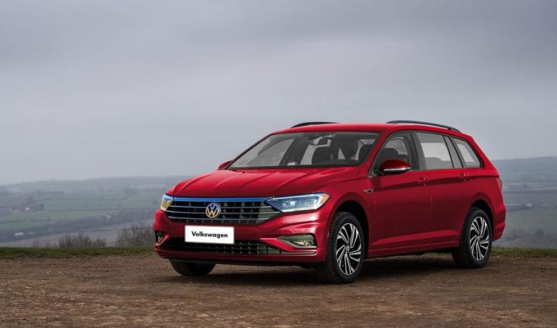 73 All New 2020 Volkswagen Golf Sportwagen Rumors for 2020 Volkswagen Golf Sportwagen