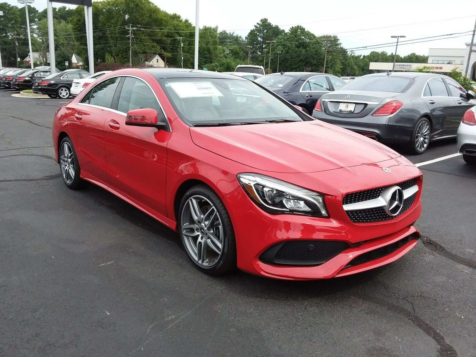 73 All New Mercedes A Class 2020 Exterior Date Price by Mercedes A Class 2020 Exterior Date