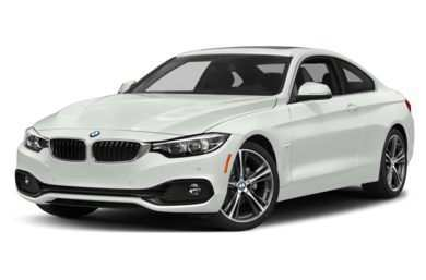 73 Best Review 2020 BMW Exterior Options Redesign with 2020 BMW Exterior Options