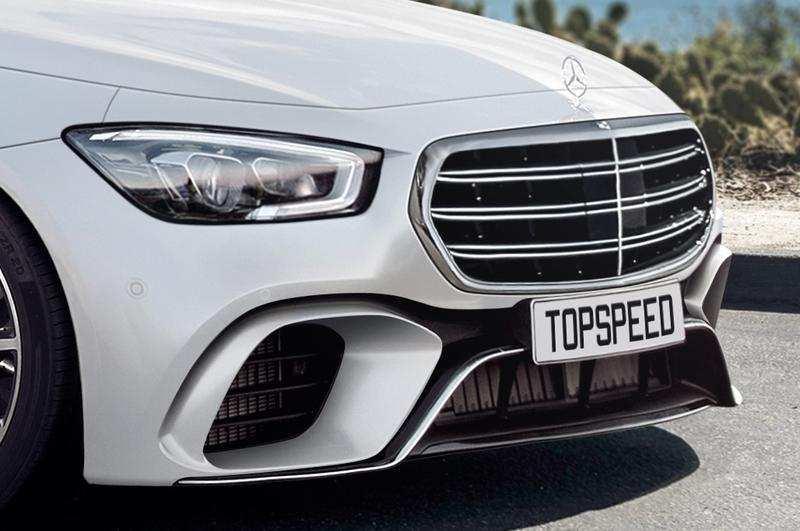 73 Best Review 2020 Mercedes Benz S Class Photos by 2020 Mercedes Benz S Class