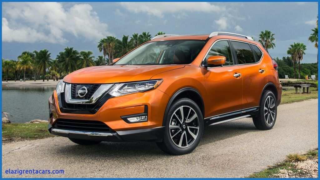 73 Best Review 2020 Nissan Juke 2018 History by 2020 Nissan Juke 2018