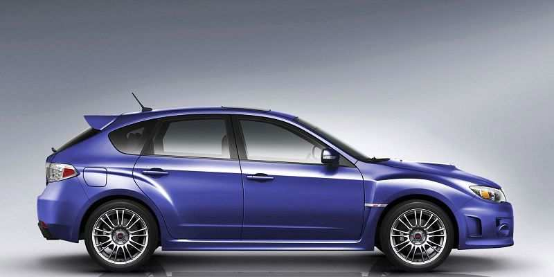 73 Best Review 2020 Subaru Grey Price and Review by 2020 Subaru Grey