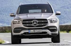 73 Best Review Mercedes 2020 A Class Exterior Prices for Mercedes 2020 A Class Exterior