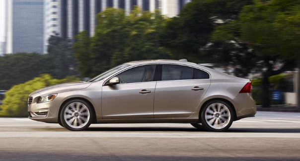 73 Best Review S60 Volvo 2020 Photos with S60 Volvo 2020