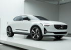 73 Best Review Volvo Elbil 2020 Reviews for Volvo Elbil 2020