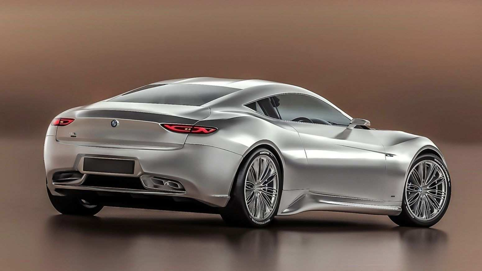 73 Concept of 2020 BMW M9 2020 New Concept with 2020 BMW M9 2020