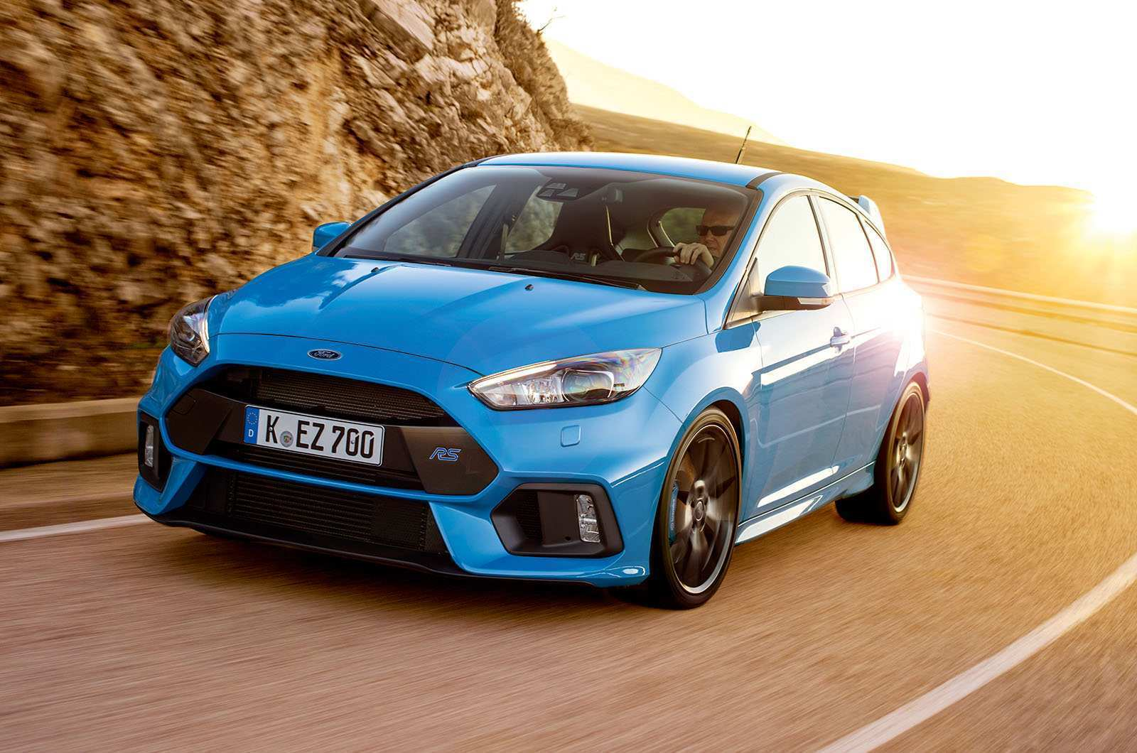 73 Concept of 2020 Fiesta St Pictures with 2020 Fiesta St