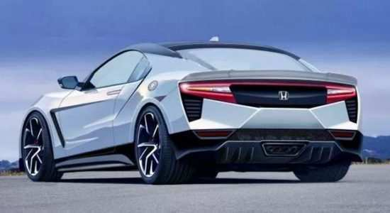 73 Concept of 2020 Honda S2000 Release Date with 2020 Honda S2000