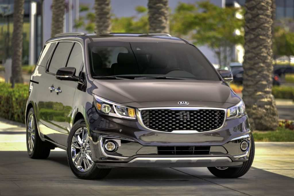 73 Concept of 2020 Kia Sorento Owners Manual Review for 2020 Kia Sorento Owners Manual