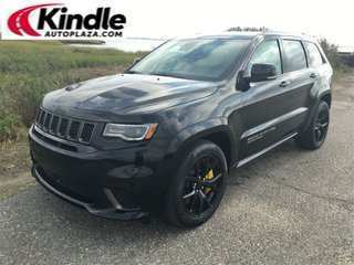 73 Great 2020 Jeep Cherokee Owners Manual Configurations for 2020 Jeep Cherokee Owners Manual