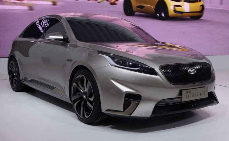 73 Great 2020 Kia Cerato Australia New Concept for 2020 Kia Cerato Australia