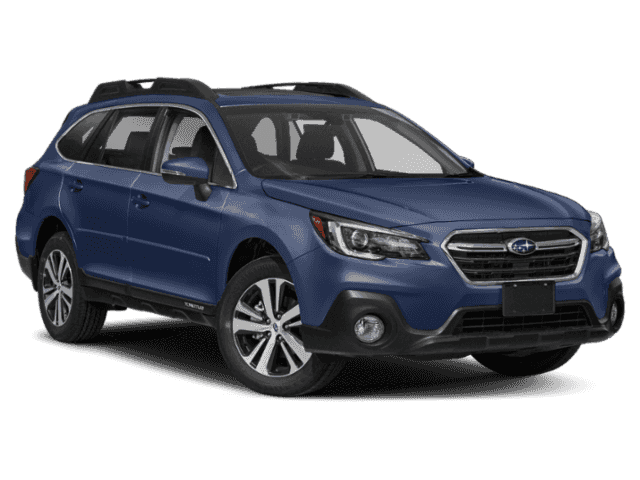 73 New Planet Subaru 2020 Outback Prices with Planet Subaru 2020 Outback
