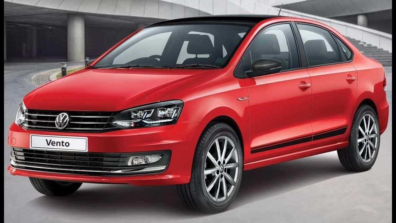 73 New Volkswagen Vento 2020 India Model for Volkswagen Vento 2020 India