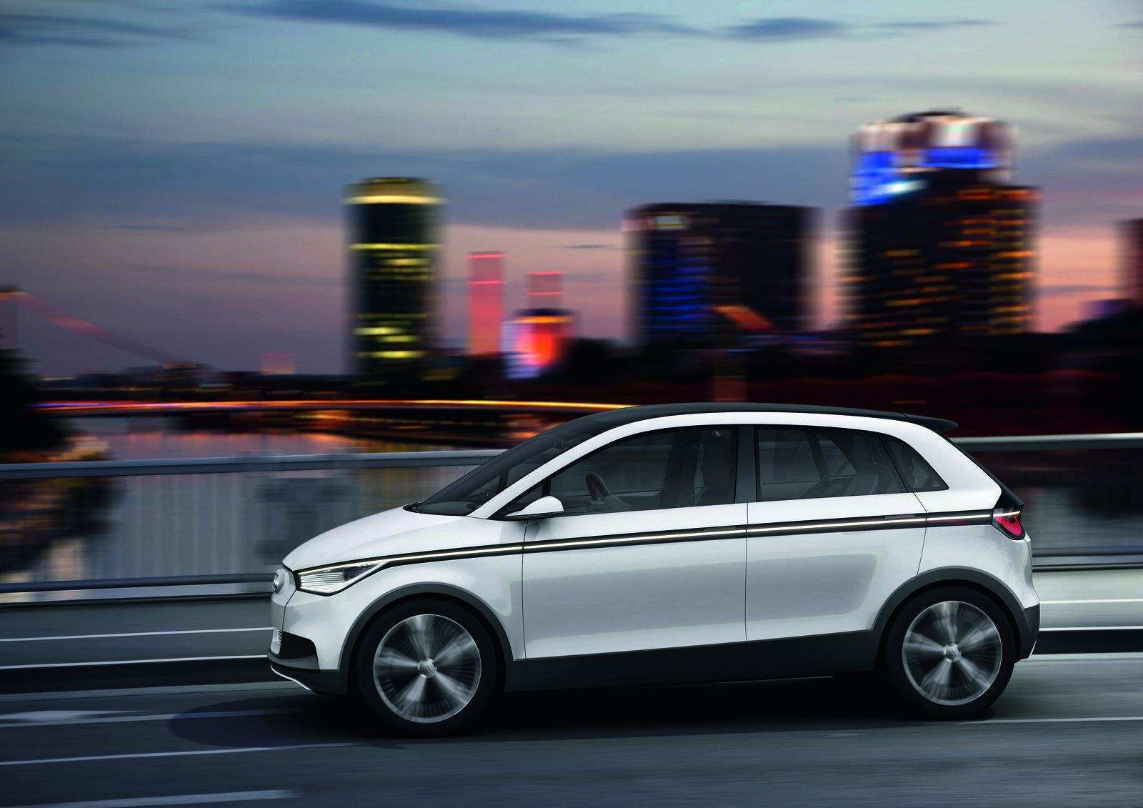 73 The 2020 Audi A2 2018 Specs by 2020 Audi A2 2018