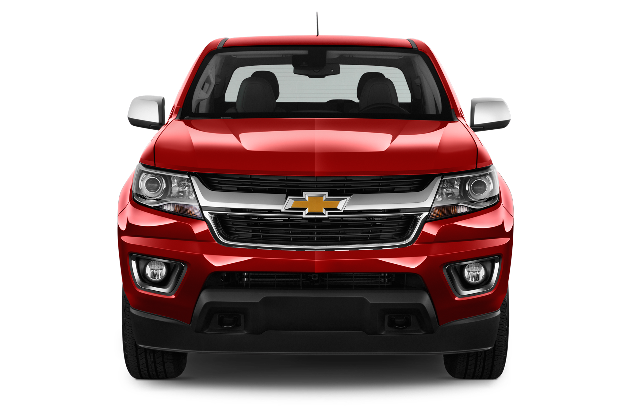 73 The 2020 Chevy Colorado Going Launched Soon Spy Shoot for 2020 Chevy Colorado Going Launched Soon