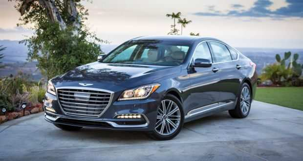 73 The 2020 Infiniti G70 Performance and New Engine for 2020 Infiniti G70