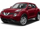 73 The 2020 Nissan Juke 2018 Specs with 2020 Nissan Juke 2018