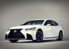 74 All New 2020 Lexus GS F Exterior and Interior with 2020 Lexus GS F