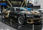 74 All New 2020 Pontiac Firebird Trans Am Images by 2020 Pontiac Firebird Trans Am