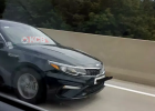 74 All New Kia K5 2020 Rumors by Kia K5 2020