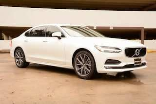 74 All New Volvo S90 2020 History with Volvo S90 2020