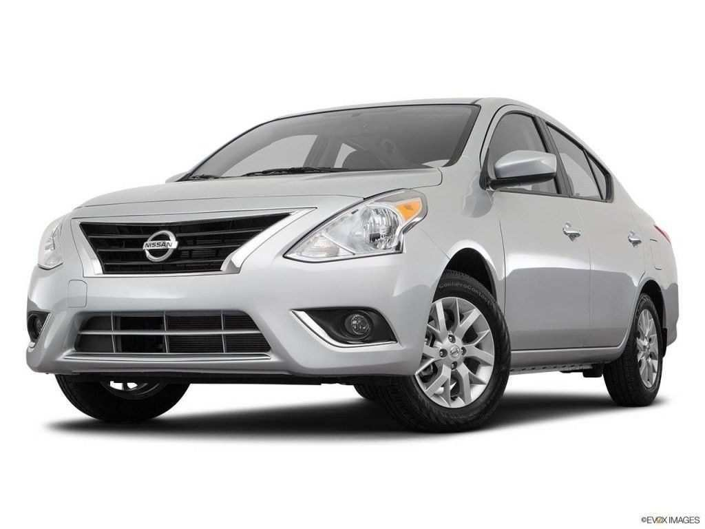 74 Best Review 2020 Nissan Sunny Uae Egypt Prices by 2020 Nissan Sunny Uae Egypt