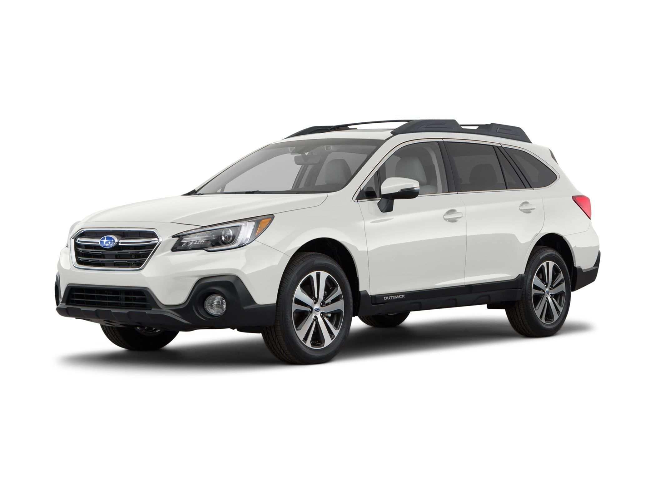 74 Best Review 2020 Subaru Horizon Blue Pearl Review with 2020 Subaru Horizon Blue Pearl