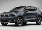 74 Best Review 2020 Volvo Xc40 Gas Mileage Specs by 2020 Volvo Xc40 Gas Mileage