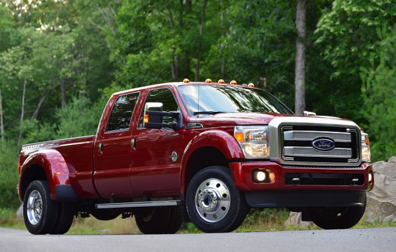 74 Concept of 2020 Ford F450 Super Duty Specs and Review for 2020 Ford F450 Super Duty