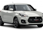 74 Concept of 2020 Suzuki Swift 2018 Price and Review by 2020 Suzuki Swift 2018