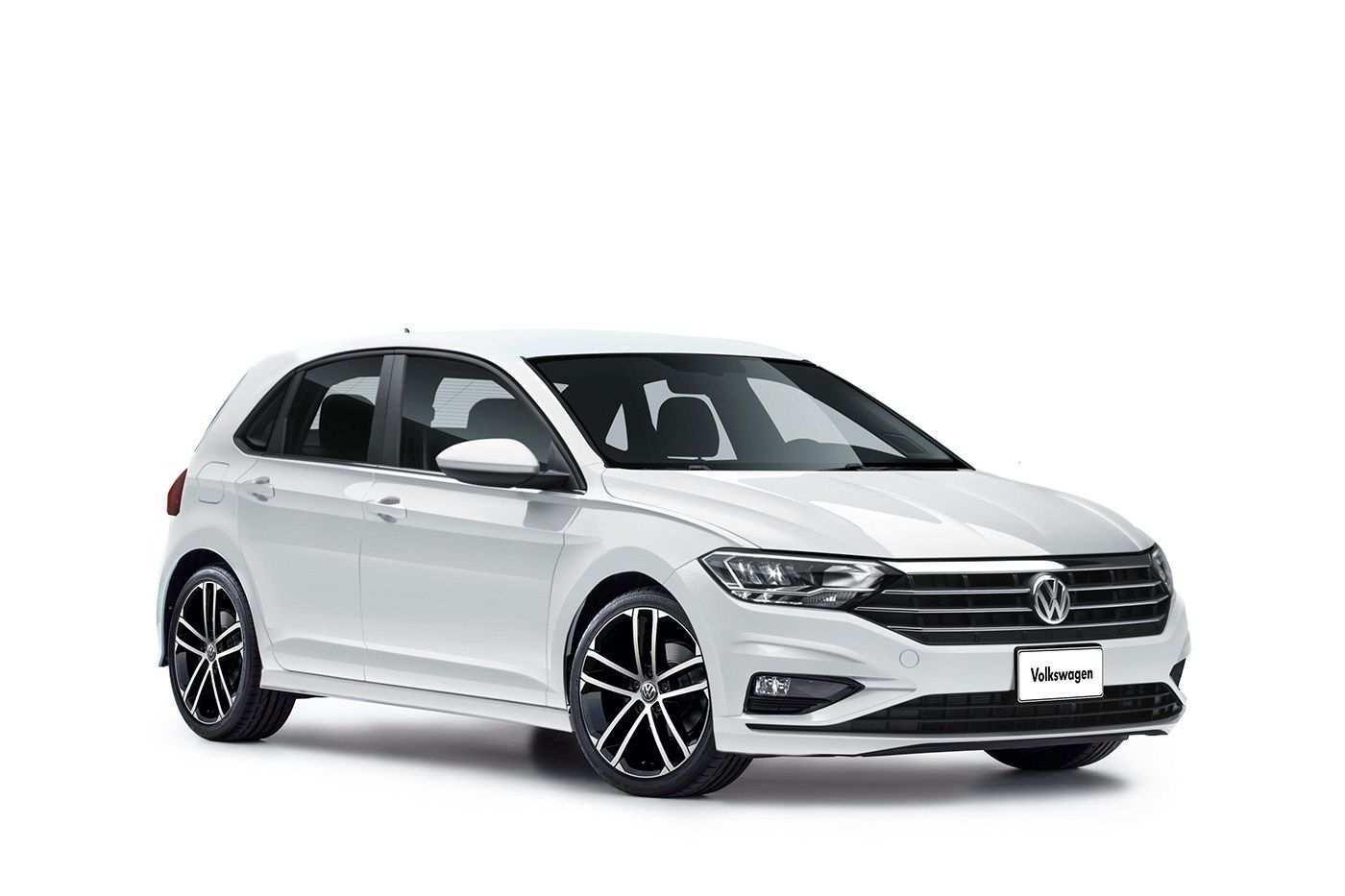 74 Concept of Volkswagen Arteon 2020 Exterior Date Pricing for Volkswagen Arteon 2020 Exterior Date