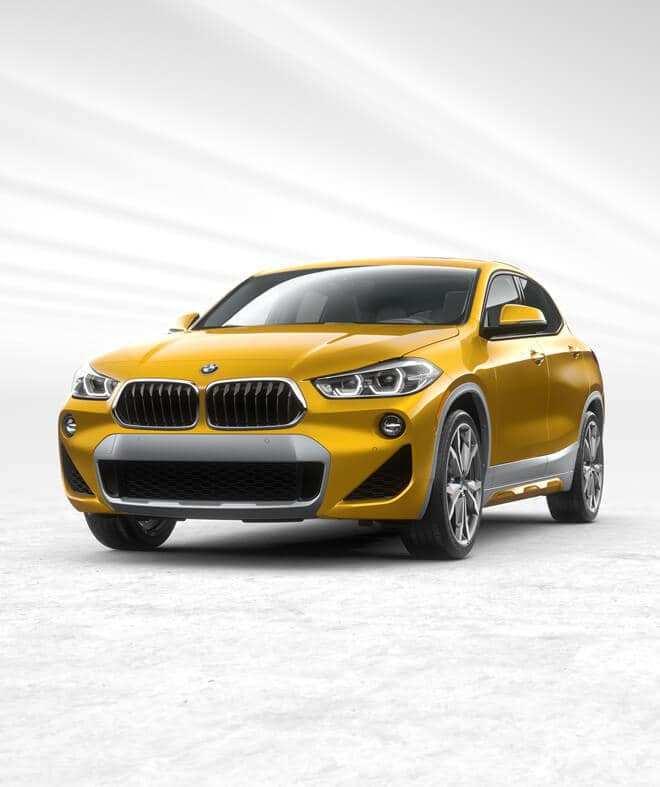 74 Gallery of 2020 BMW X3 Hybrid Release Date with 2020 BMW X3 Hybrid