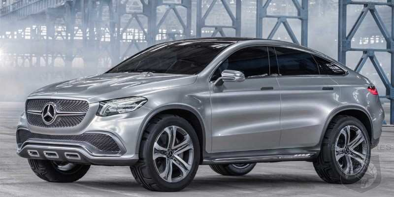 74 Gallery of Mercedes Lineup 2020 First Drive by Mercedes Lineup 2020