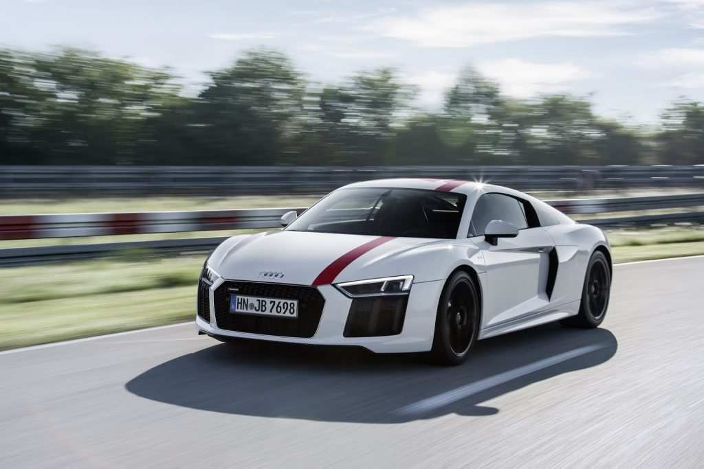 74 Great 2020 Audi Sport Quattro Ratings for 2020 Audi Sport Quattro