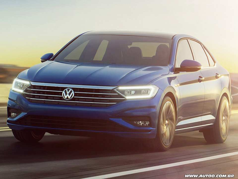 74 Great Lançamento Volkswagen 2020 Photos by Lançamento Volkswagen 2020
