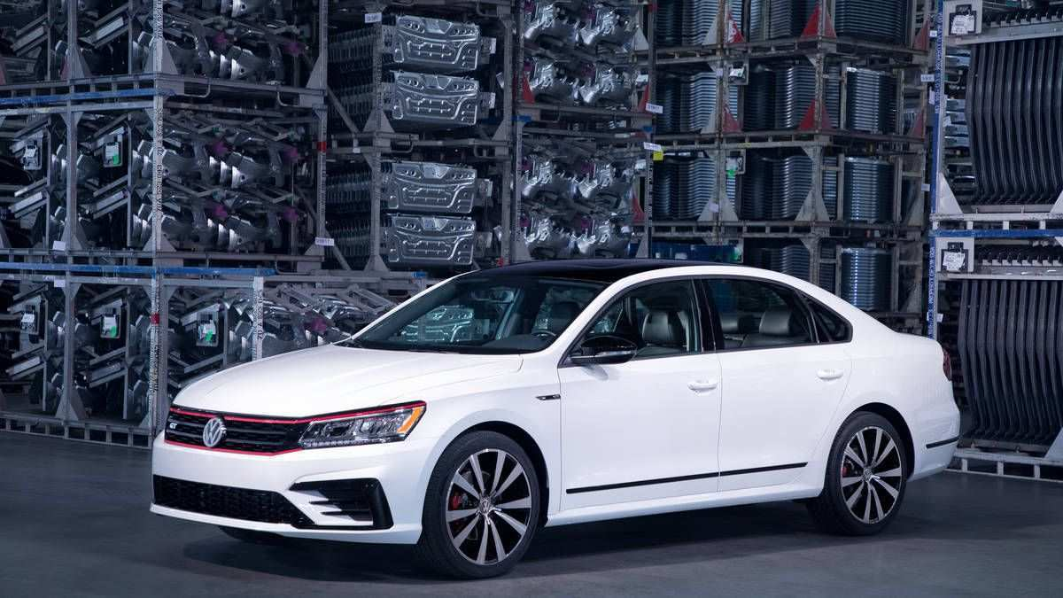 74 Great Next Generation 2020 Vw Cc Pricing with Next Generation 2020 Vw Cc