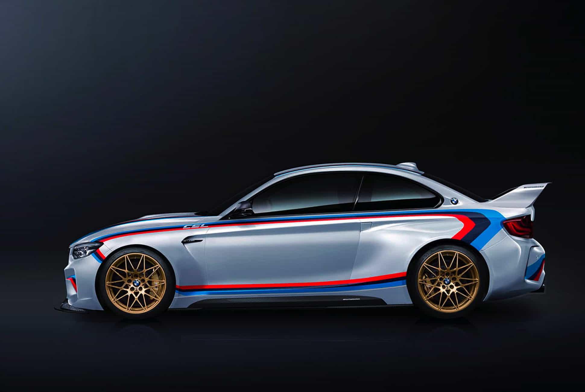 75 All New 2020 BMW M2 Specs by 2020 BMW M2