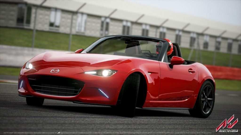 75 All New 2020 Mazda Mx 5 Miata New Concept with 2020 Mazda Mx 5 Miata