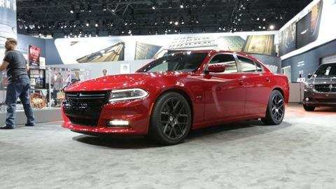 75 Best Review 2020 Dodge Charger SRT8 Picture by 2020 Dodge Charger SRT8
