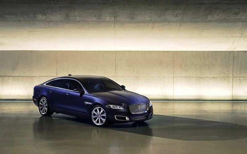 75 Best Review Jaguar Sport 2020 Pictures with Jaguar Sport 2020
