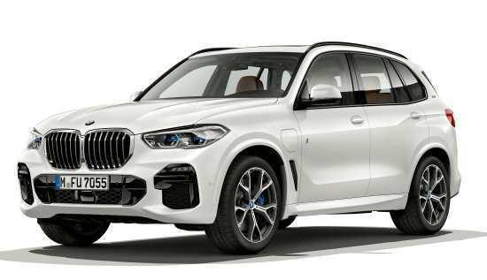 75 Concept of 2020 BMW Terrain Gas Mileage Release Date by 2020 BMW Terrain Gas Mileage
