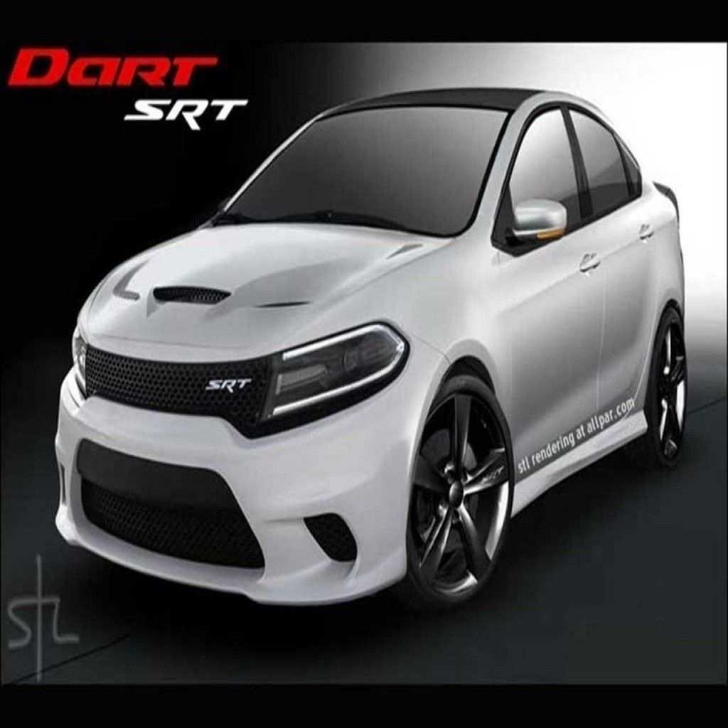 75 Concept of 2020 Dodge Dart Prices by 2020 Dodge Dart