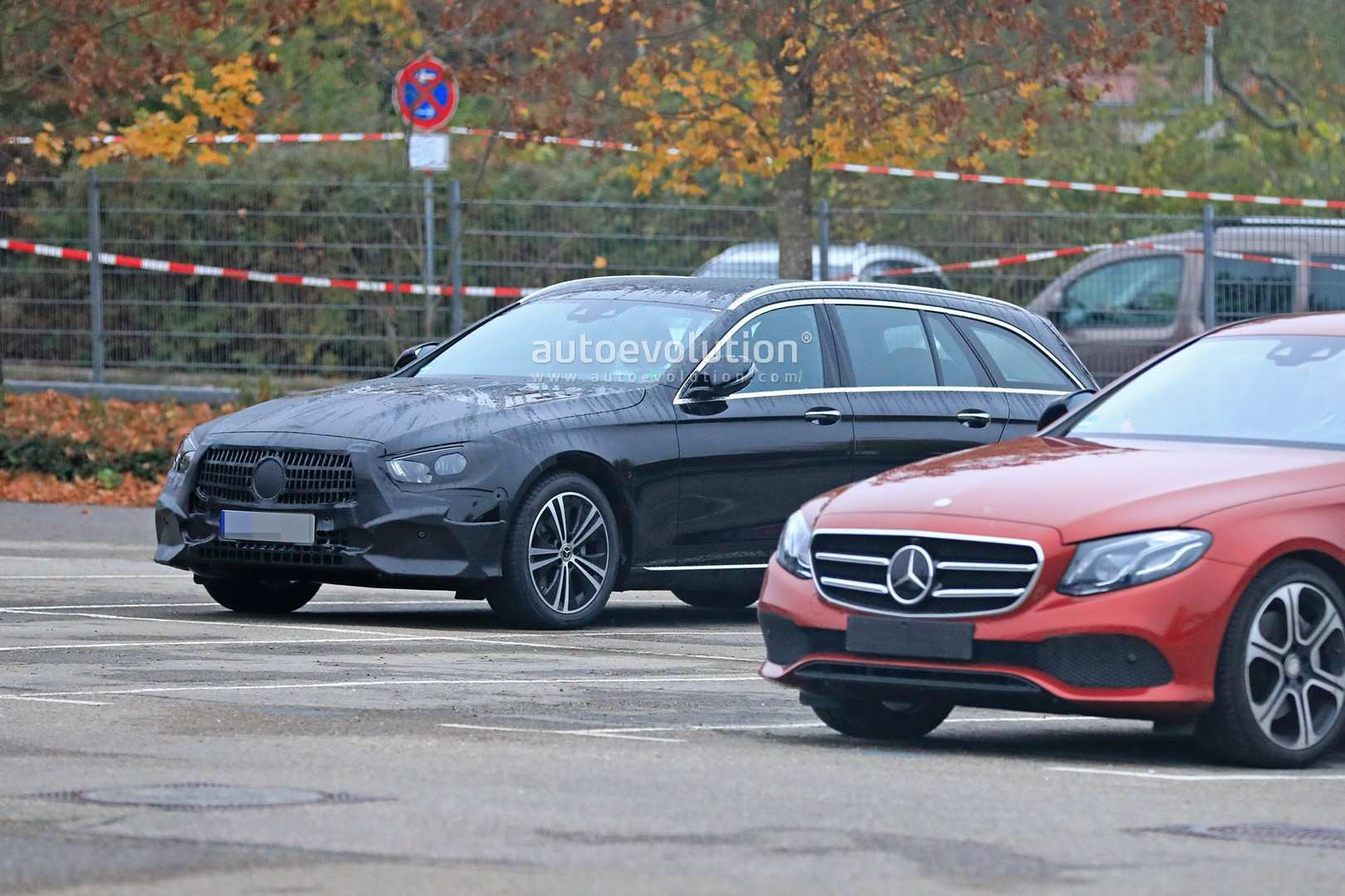 75 Concept of 2020 Mercedes Cls Class First Drive by 2020 Mercedes Cls Class