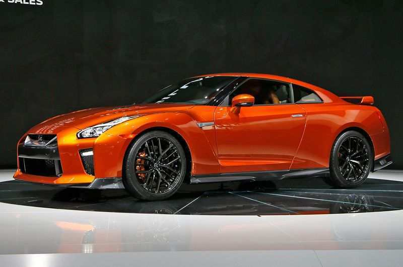 75 Concept of 2020 Nissan Gtr 0 60 Price and Review with 2020 Nissan Gtr 0 60