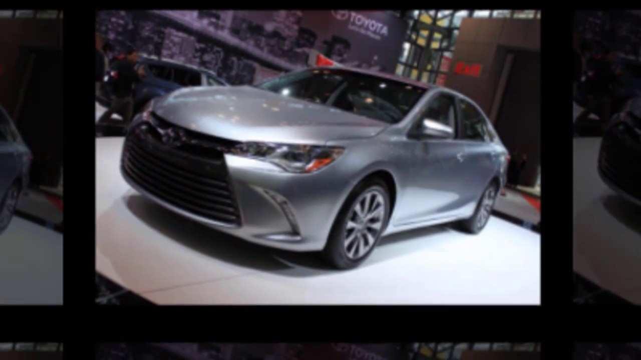 75 Concept of 2020 Toyota Camry Se Hybrid Style by 2020 Toyota Camry Se Hybrid