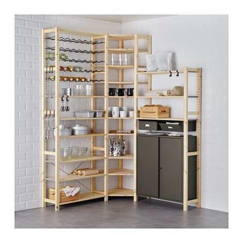 75 Concept of Ikea 2020 Catalogue Pdf Price for Ikea 2020 Catalogue Pdf