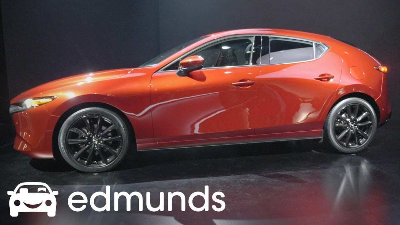 75 Concept of Mazda Kodo 2020 New Concept by Mazda Kodo 2020